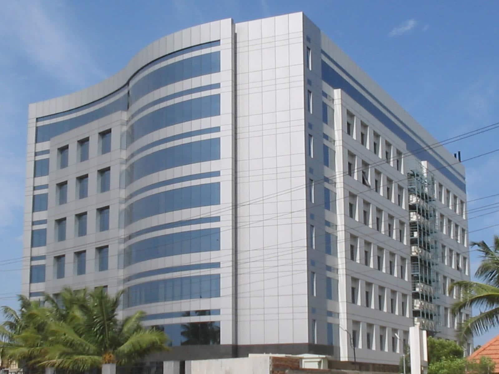 Distributor dan Aplikator ACP Surabaya