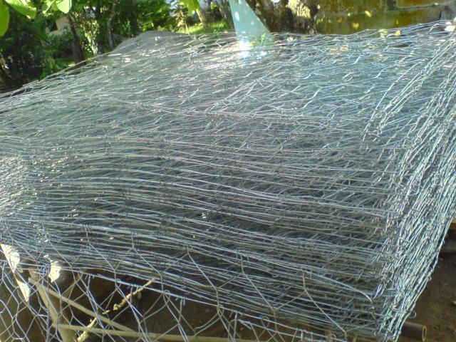 bronjong murah surabaya 2
