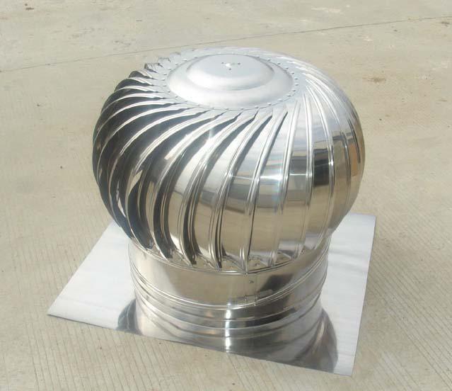 Jual Ventilator Murah