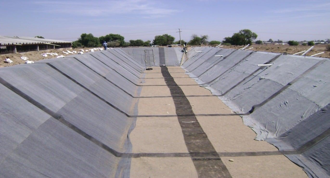 geotextile surabaya