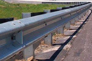 Guardrail Murah Banjarmasin